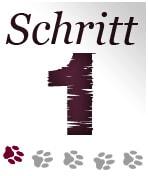 Schritt1 - Katzenkratzbaum Ratgeber
