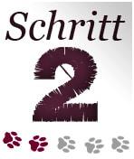 Schritt2 - Katzenkratzbaum Ratgeber