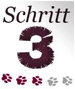 Schritt3 - Katzenkratzbaum Ratgeber
