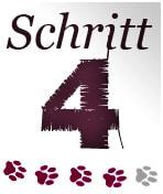 Schritt4 - Katzenkratzbaum Ratgeber